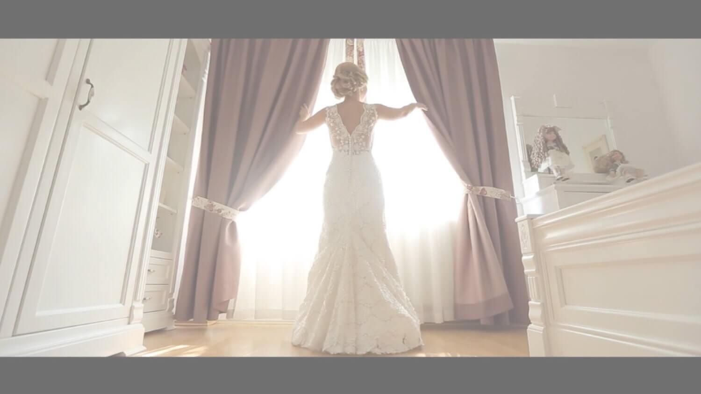 Volle S Bridal Boutique